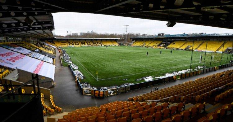Livingston vs Rangers: Live stream, TV, referee and kick-off details