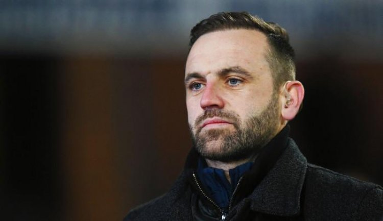 'Celtic can only prolong it': BBC pundit outlines Rangers' no-lose scenario and tips unbeaten league season for Steven Gerrard