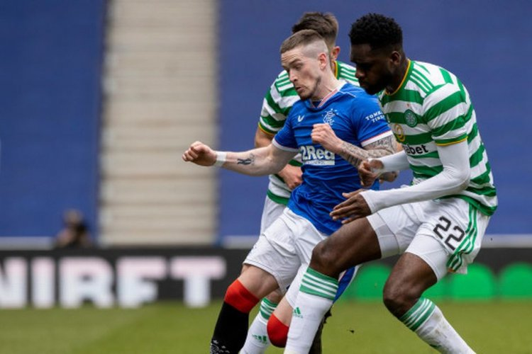 Rangers star to be offered new deal in attempt to ward off Leeds bid