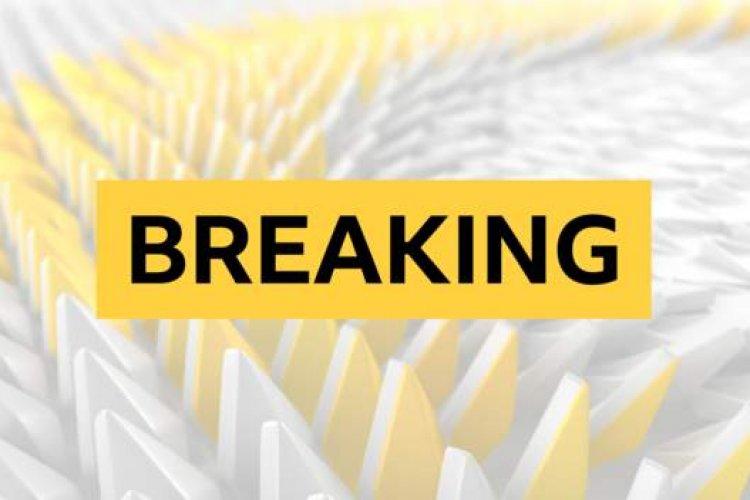 Rangers sign Oostende striker Sakala