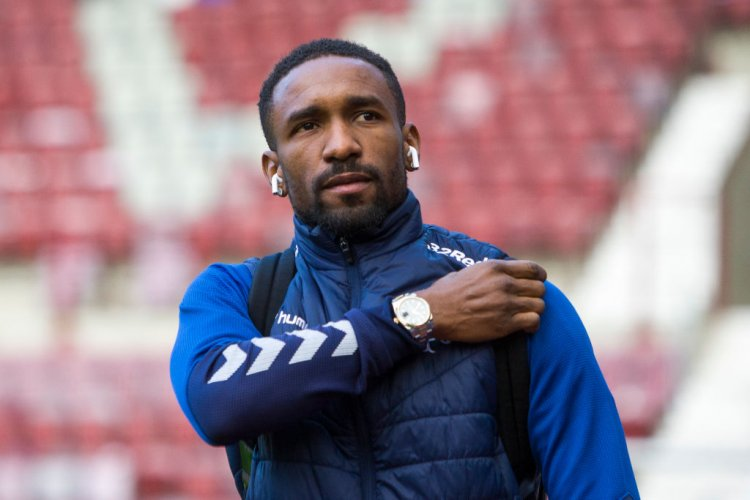 'Any day of the week': Some Sunderland fans react to links with striker who'd 'drive up standards'