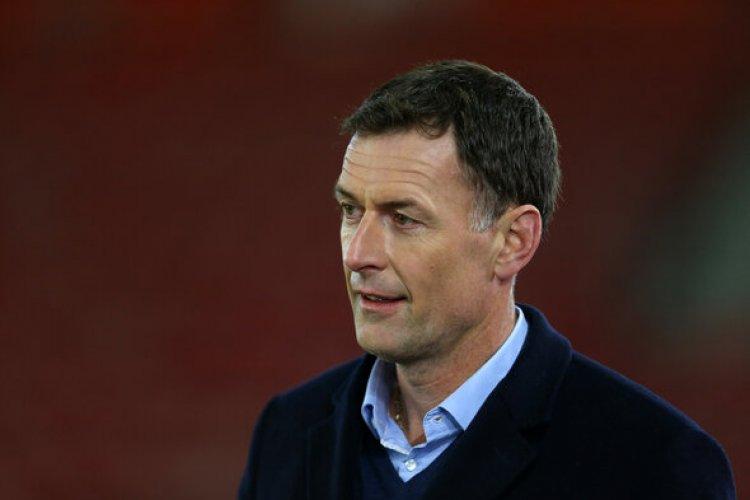 Rangers news: Sutton thrilled by Tavernier in 20/21