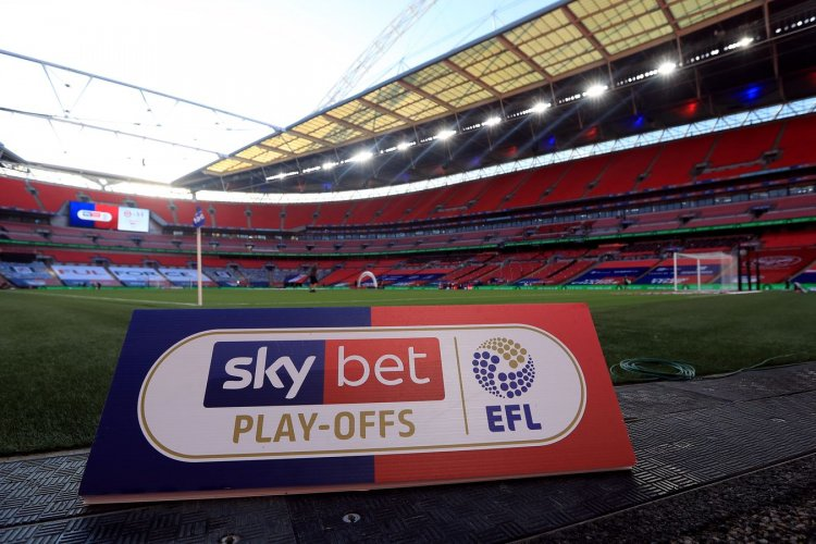 Championship, League One and League Two Play-offs 2020/21: Dates and schedule