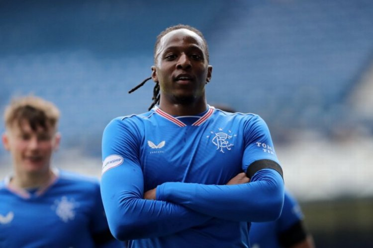 Rangers lineup v Livingston predicted as Steven Gerrard deals with injury issues