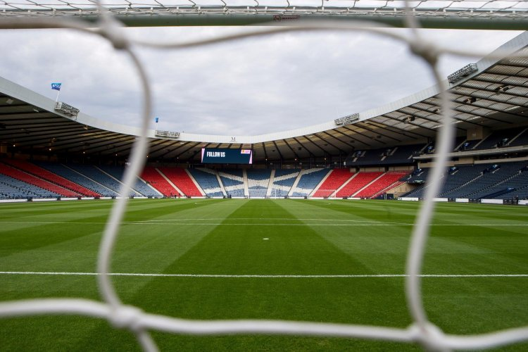 Rangers 'to be interested' in £3m Scotland international claims pundit