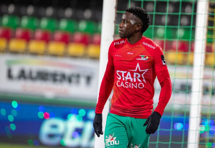 Rangers news: Gers agree to sign Sakala on four-year deal