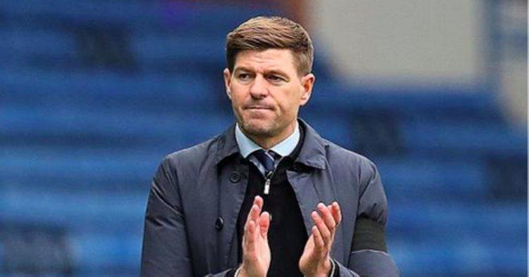 Joe Cole says Steven Gerrard cracked it as Rangers boss with Kamara handling