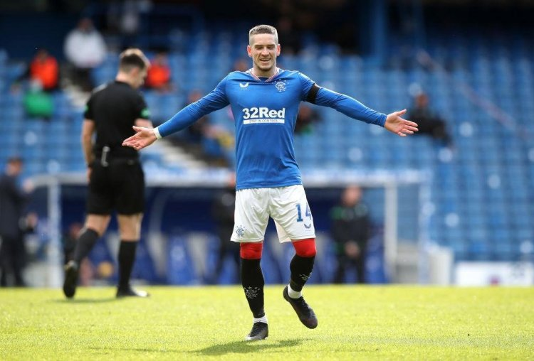 Ally McCoist claims 'unbelievable' former Leeds United target is worth £30m