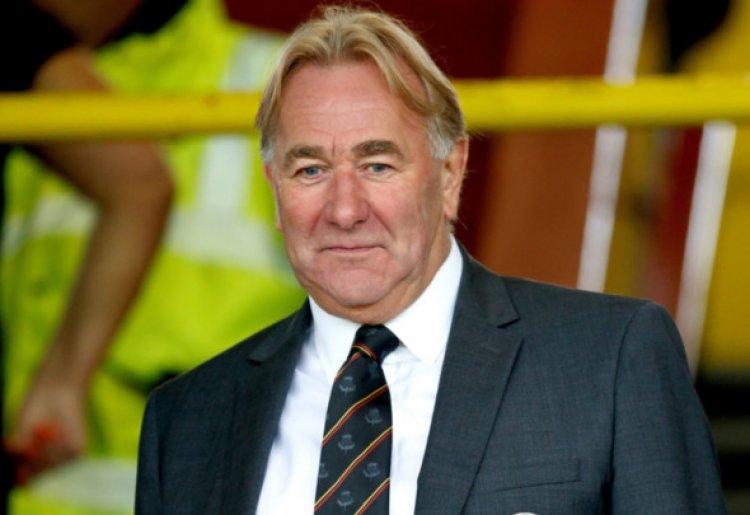 Rangers news: Cowan & Rough predict Livingston clash