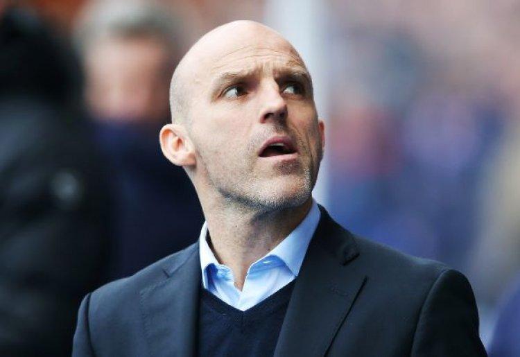 Rangers news: Rae backing in-form man to sparkle v LIvingston