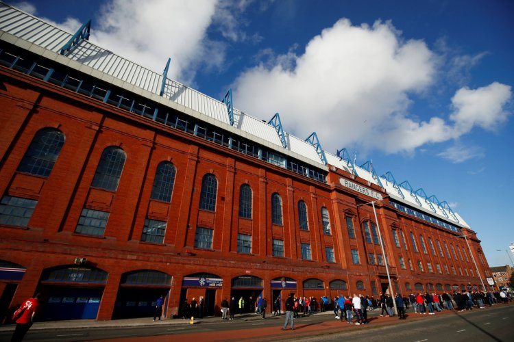 """Gers backed on deal as expert reveals """"FIFA investigating"""""""