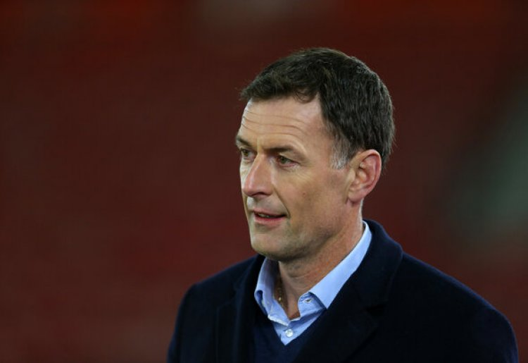 Rangers news: Sutton reacts to BT Sports coverage