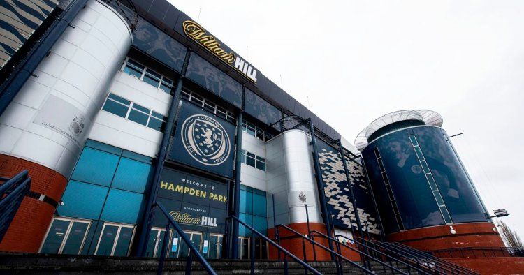 Every SPFL and SFA Covid punishment dished out as Rangers Five probe continues