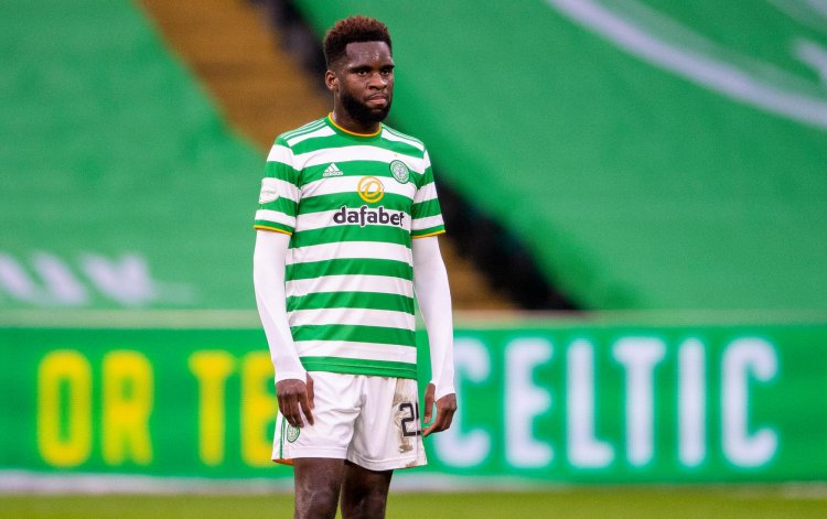 European giants fear they'll miss out on Celtic star, Parkhead ace ponders future, Gerrard calls for 'understanding' over celebrating Rangers fans - Scottish Premiership Rumour Mill